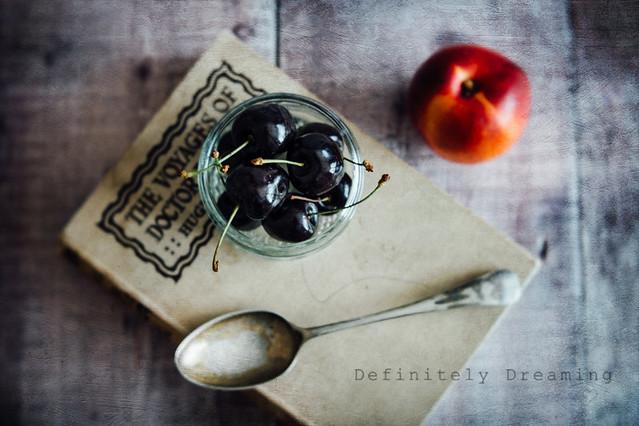 Cherries & More