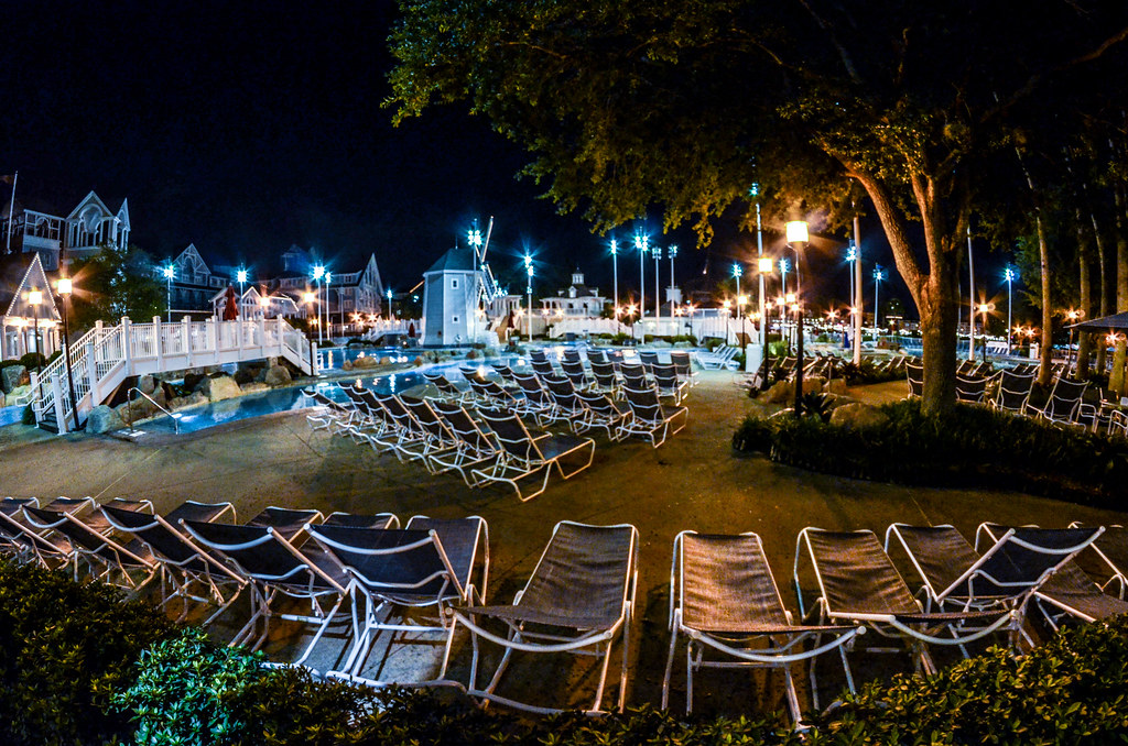 Stormalong Bay chairs