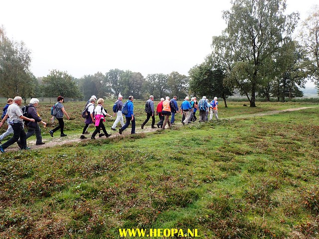 2017-10-18  Rhenen 25 Km (81)
