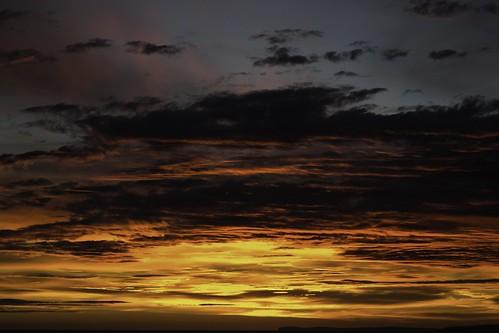 sunrise sutherland scotland coast atlantic ocean cliffs greatphotographers