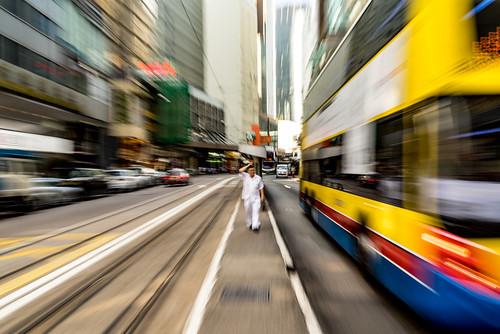 Hongkong 0179 | by www.worldwide-wings.com
