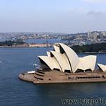 Viajefilos en Australia. Sydney  059