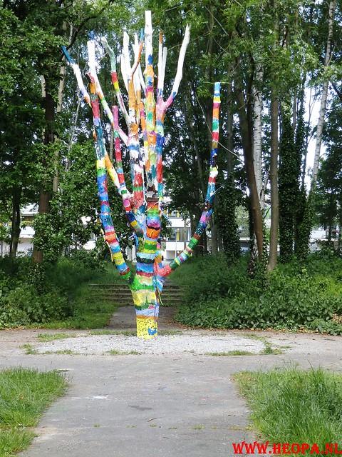 2015-06-04           3e dag      Almeerdaagse     25.5 Km (13)