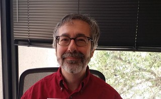 "Warren Spector calls VR ""a fad"" 