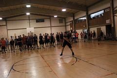 High School Summer Camp, '15, Mon, Resized (55 of 106)