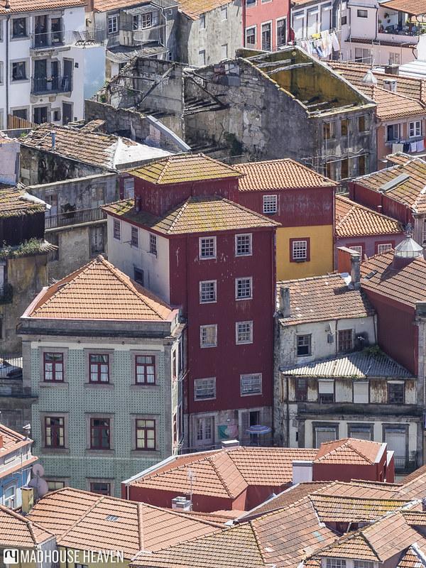 Portugal - 1694