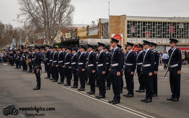 RAAF Freedom of entry-9734.jpg