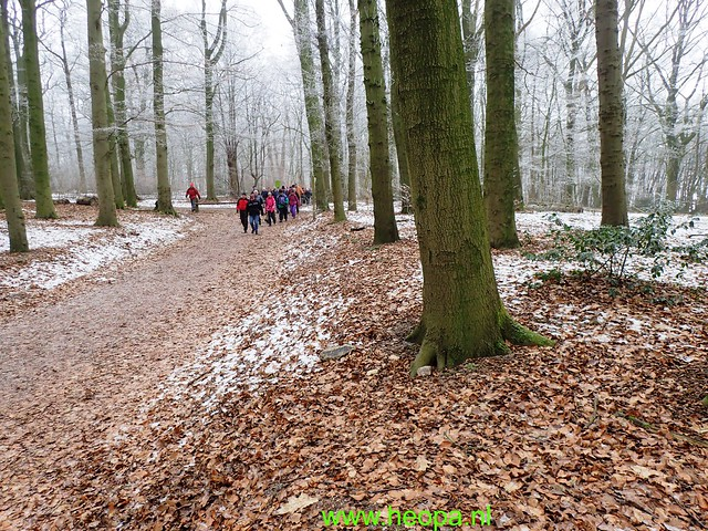 2017-01-18    Rhenen 23 Km  (22)
