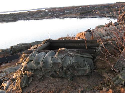 Tjønneberget Tjøme (31)