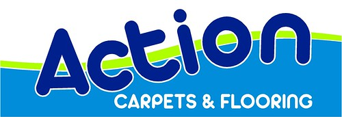 action logo | by Action Carpets
