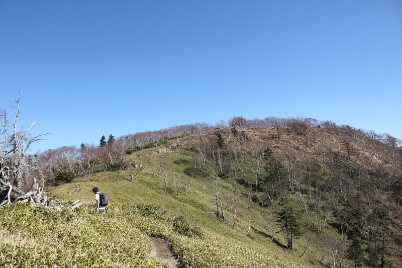 20111029_日光白根山_0077