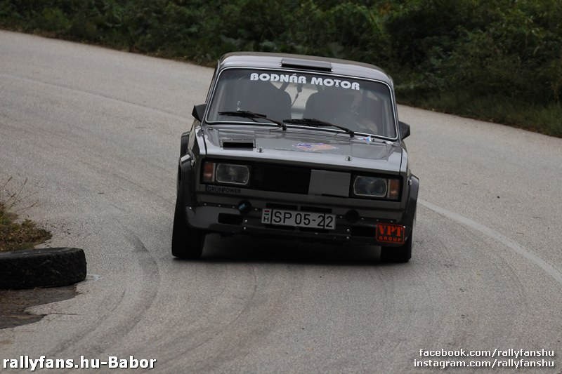 RallyFans.hu-08820
