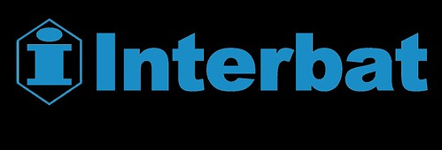 interbat logo | by lajwania
