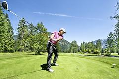 14086-0714_Achensee-Golf_A08_040