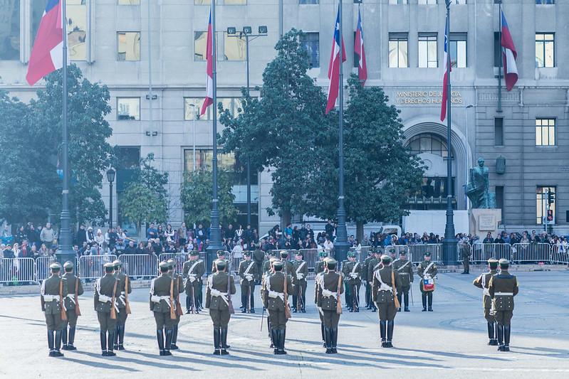 Almat 2017-6