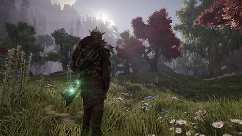 Elex   by PlayStation.Blog