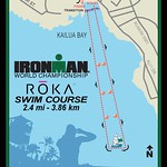 foto: Ironman World Championship
