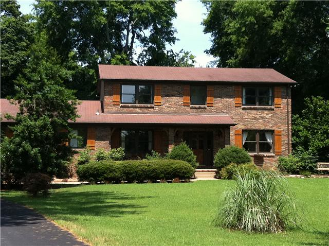Homes For Sale In Franklin Tn Take A Peek At 10 Piedmont