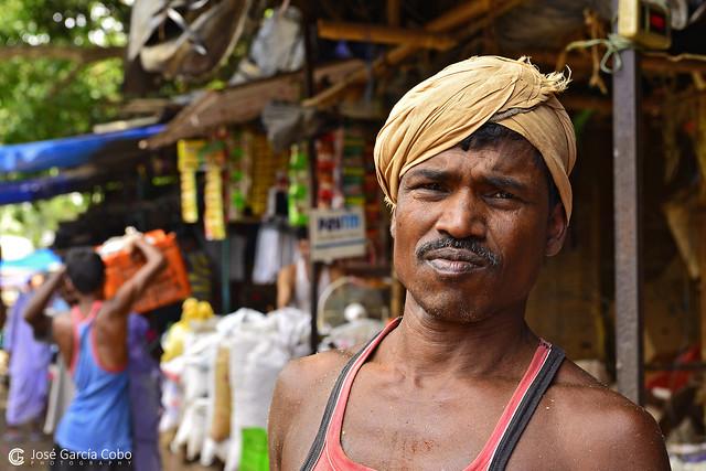 17-04-18 India-Orissa (82) Bhubaneswar R01