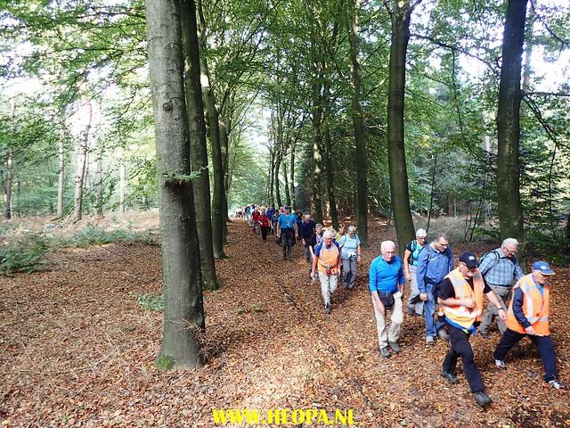 2017-10-18  Rhenen 25 Km (165)