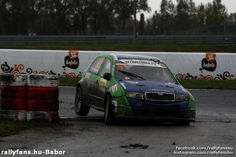 RallyFans.hu-09445