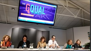 The GQUAL Action Plan