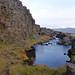 Þingvallavatn National Park, Iceland
