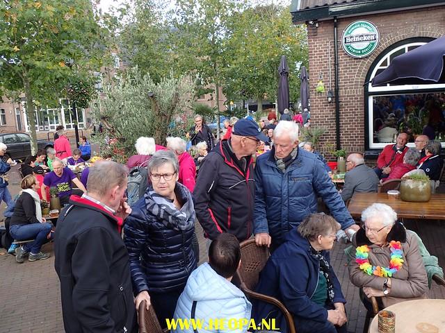 2017-10-27       Raalte 4e dag     33 Km  (107)
