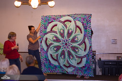 Quilt Retreat Fall '17-66