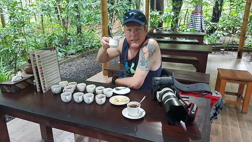 Bali 2017 cellphone Aafke | by NLHank