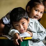 35174-082: School Sector Program in Nepal