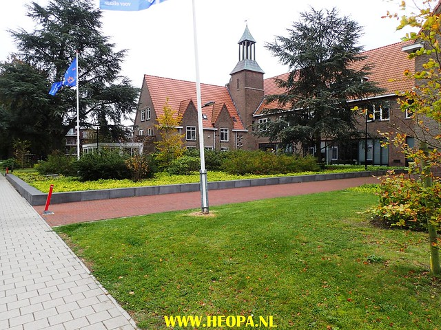 2017-10-07 Austerlitz 25 Km (40)