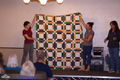 Quilt Retreat Fall '17-71