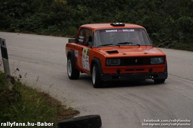 RallyFans.hu-08803