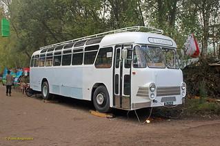 CFZ6081 TB-29-20