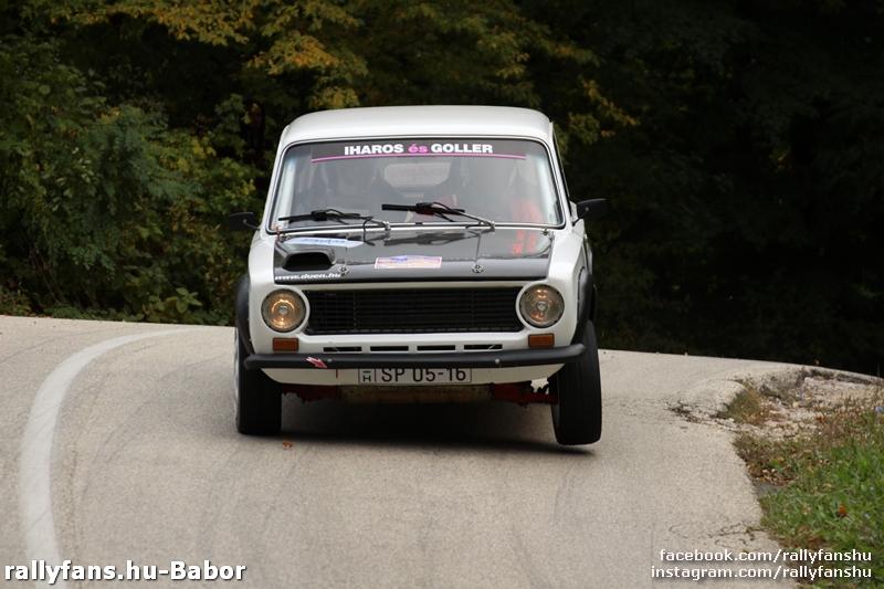 RallyFans.hu-08842