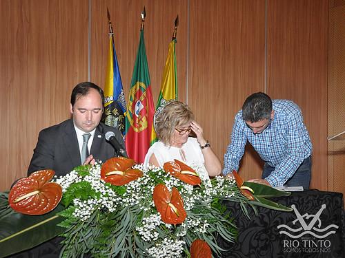 2017_10_20 - Cerimónia de Tomada de Posse (104)