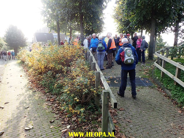 2017-10-18  Rhenen 25 Km (17)