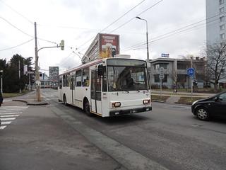 DSCN8488 DP Pardubice 341
