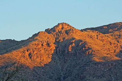 mountains santacatalinamountains sunrisephotography sunrise morninglight thewest americanwest tucsonarizona arizona arizonamountains