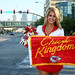 2017 Kansas City Celebrates Red Friday