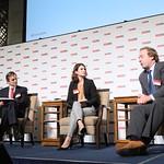Ask The Economist: Election aftermath