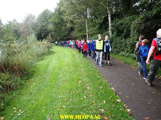 2017-10-25            Raalte 2e dag       32 km  (119)