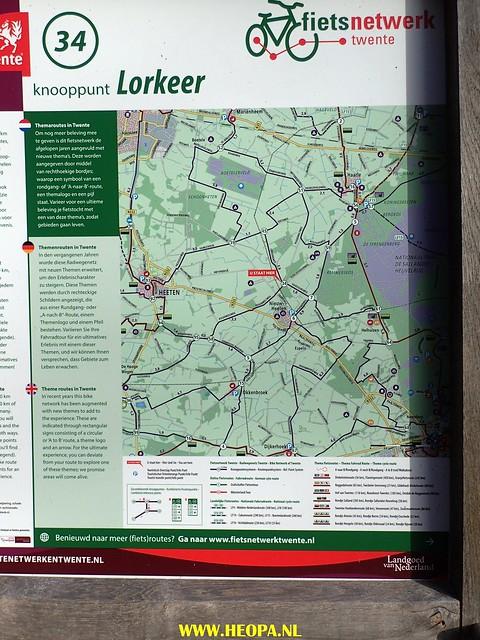 2017-10-27       Raalte 4e dag     33 Km  (46)