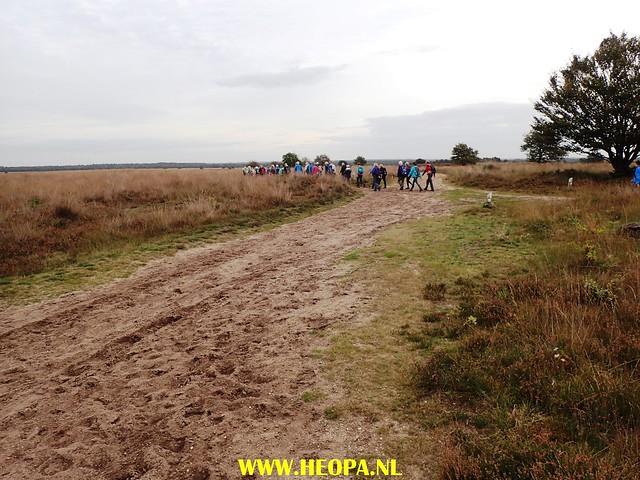 2017-10-04       Garderen 26  km  (38)