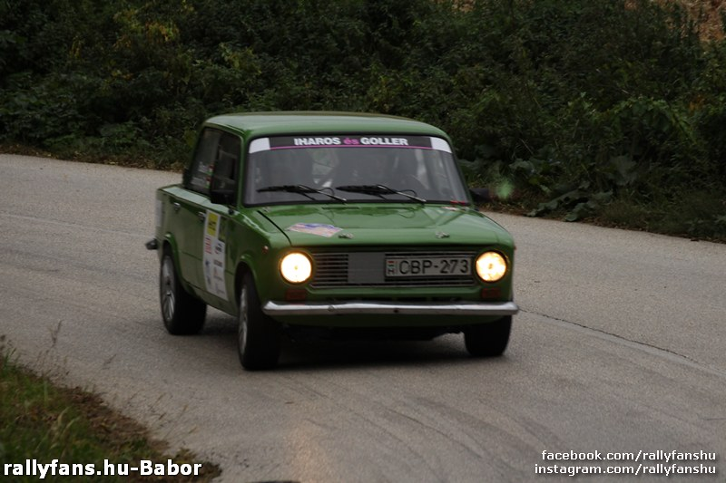 RallyFans.hu-08802