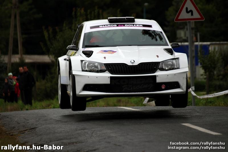 RallyFans.hu-08936
