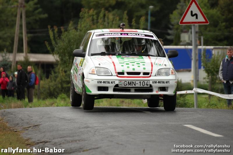 RallyFans.hu-08926