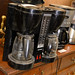 Coffee maker E20