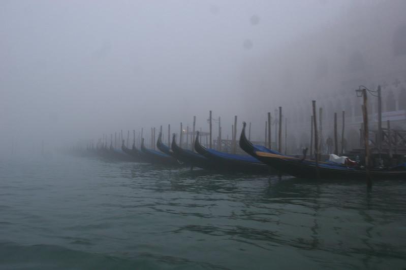 I SANTI- Era Glaciale 4 -Venazia 23-25 novembre 2012 484